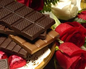floreschocolates